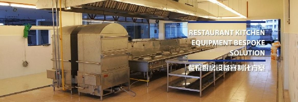 Gayheng Stainless Steel Sdn Bhd