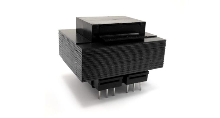 Standex TRPI Series Low Voltage Rectifier Transformers
