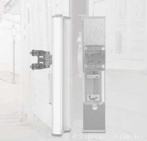 Wisnetworks WIS-L519AC 5GHz Outdoor Wireless BaseStation/Router