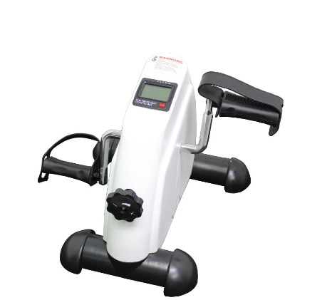 PEDAL EXERCISE BIKE
