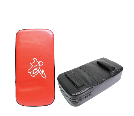 BOXING FOOT PAD