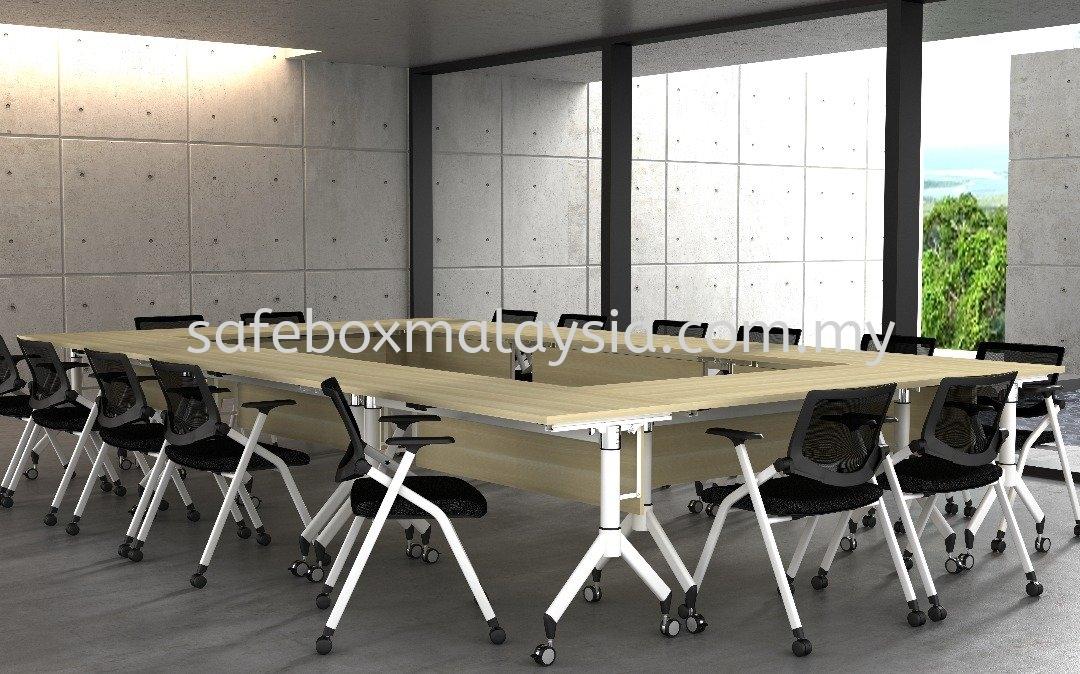 Training Table Rm699