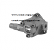Ishan Top Oil Feed Pump Others