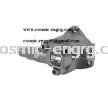 Ishan Rotor Pump Others