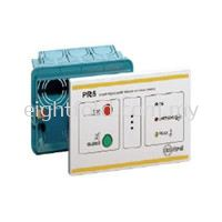Remote Signalling Panel PR-5 Alarm Panel