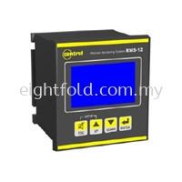 Remote Signalling Panel Type 2