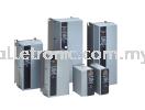 VLT® AutomationDrive FC 301 / FC302 VLT LOW VOLTAGE DRIVES Danfoss