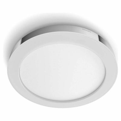 Ambiance Round Ceiling Light
