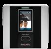 Fingertec FACE ID4 FINGERTEC Face Recognition System (For Door Access & Time Attendance)