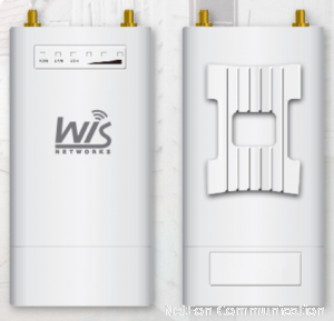 Wisnetworks WIS-S2300   WIS-S5300 300Mbps Outdoor Wireless Base Station