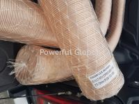 CHUMFLEX-Polyurethane-PU-Duct-With-Copper-Wire-Hose-Transparent