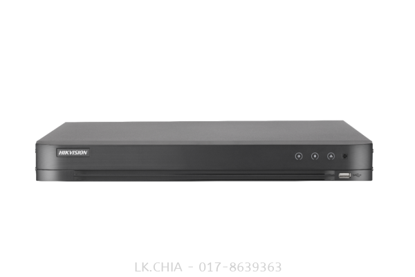 DS-7208HGHI-F1/NB