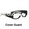 Cover Guard MalRay LeadSoft Apron Radiation Protection Apparels