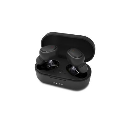 X-MAGNUM - TWS BLUETOOTH EARBUD - SUPREME SOUND QUALITY