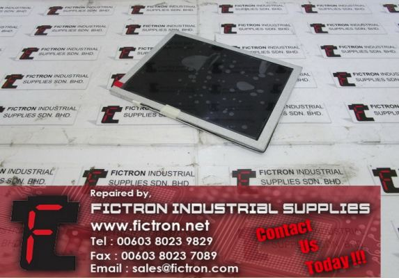 EE080NA-06A EE080NA06A INNOLUX TFT LCD Display Screen Supply Repair Malaysia Singapore Indonesia USA Thailand