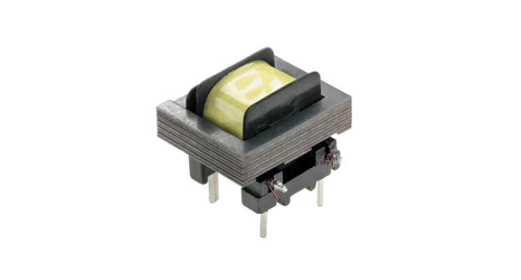 Standex CSB Series High/Low Frequency Current Sense Transformer