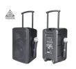 BeeTHomax Forte 8 Portable AC/DC Speaker Portable Speaker Professional Sound