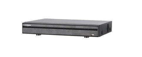 16 CHANNEL PENTA-BRID 1080P DIGITAL VIDEO RECORDER (SUPPLIER SELANGOR,SUPLIER KAJANG,SUPLIER KL,SUPLIER SERI KEMBANGAN,SUPPLIER PUTRAJAYA