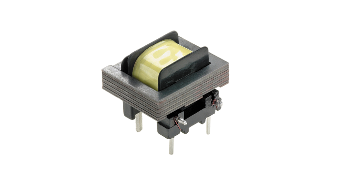 CSB Series High/Low Frequency Current Sense Transformer