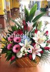 FF25 Flower Arrangement Flower and Gift
