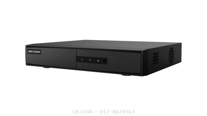 DS-7200HGHI-F1 SERIES