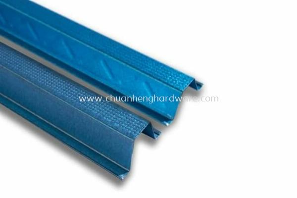 Metal roofing supplier in jb
