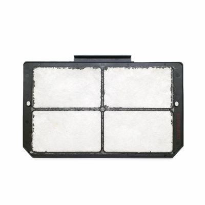 4S00684 4441139 HITACHI CABIN FILTER