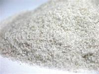 RC-QF-PC 048 Silica Sand