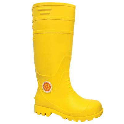 WATER BOOT (R 707-YY)