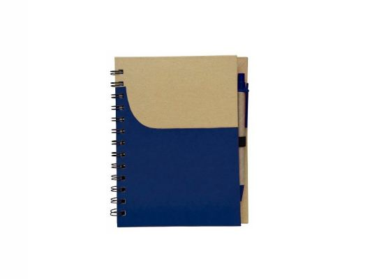 NO1023 - Notebook