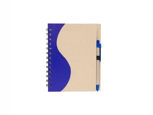 NO1021 - Notebook