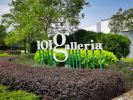 IOI Galleria - LED 3D Signboard  Led 3D Signboard