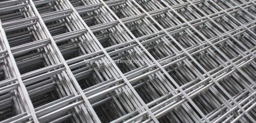 brc mesh A6 2.2m
