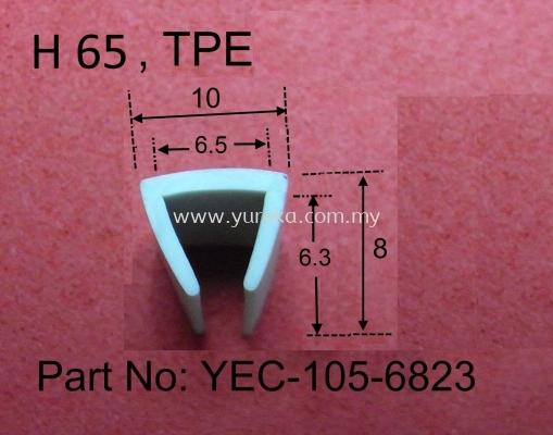 YEC-105-6823 TPE