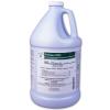 Process-NPD (Disinfectant) Equipment