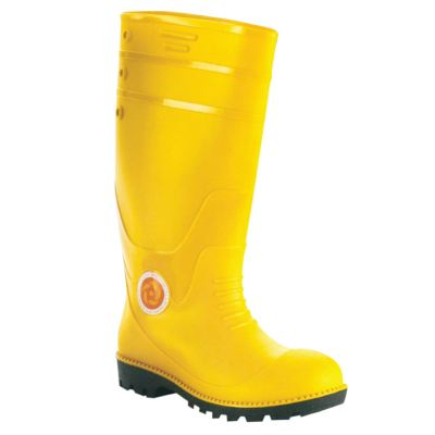 WATER BOOT (R 808 MSTC-Y)