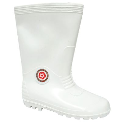 WATER BOOT (R 6000-W)
