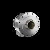 M Model Hydraulic Cylinder Chuck System
