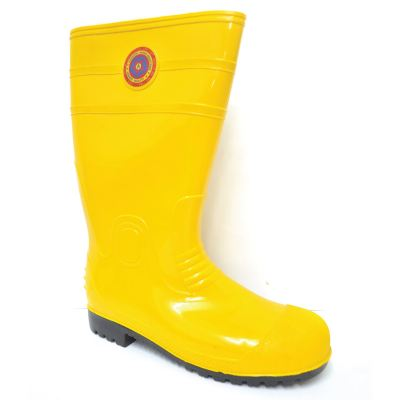 WATER BOOT (R 8000 MSTC-Y)