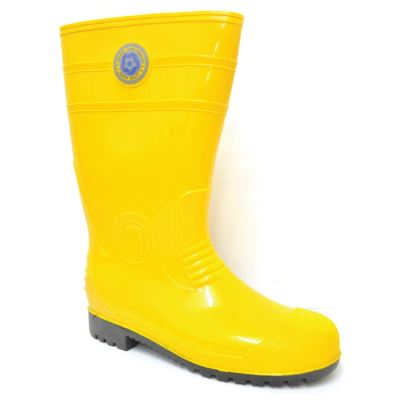 WATER BOOT (R 8000 STC-Y)