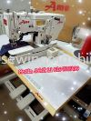 AME - Button Hole Sewing Machine Industri BRAND AME