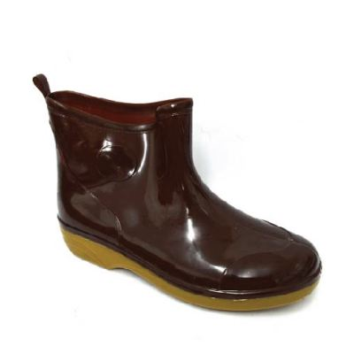 WATER BOOT (R TS18-M)