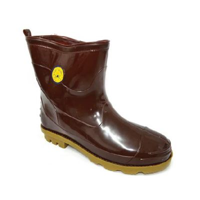 WATER BOOT (R TS28-M)