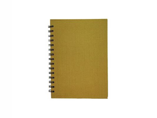 NO1012 - Notebook