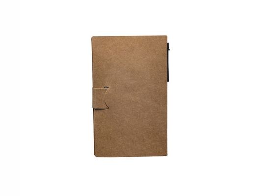 NO1006 - Notebook