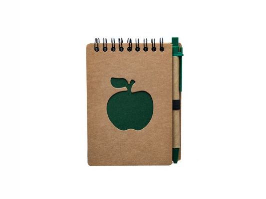 NO1003 - Notebook