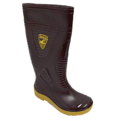 WATER BOOT (R TS48-M)
