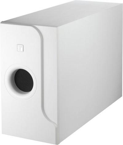 FB-601W. Toa Subwoofer. #AIASIA Connect
