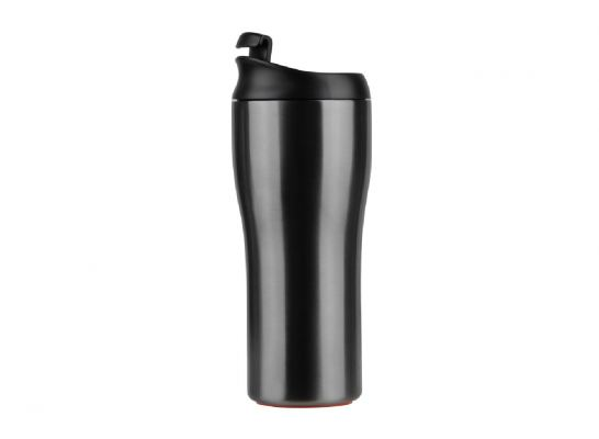 TF1008 - Thermal Flask