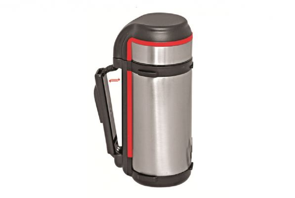 TF1009 - Thermal Flask